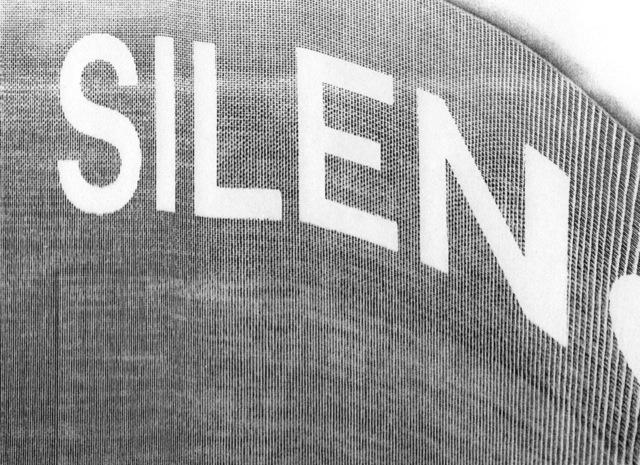 silence_all04