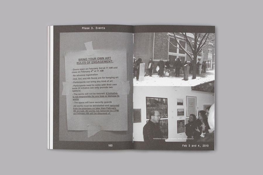 9-X-book