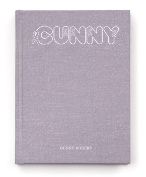 cunny_poem_vol1_front_cover2