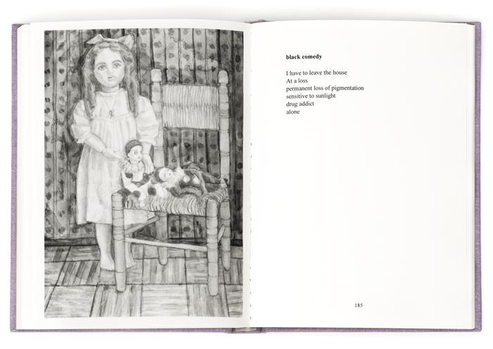 cunny_poem_vol1_pg185