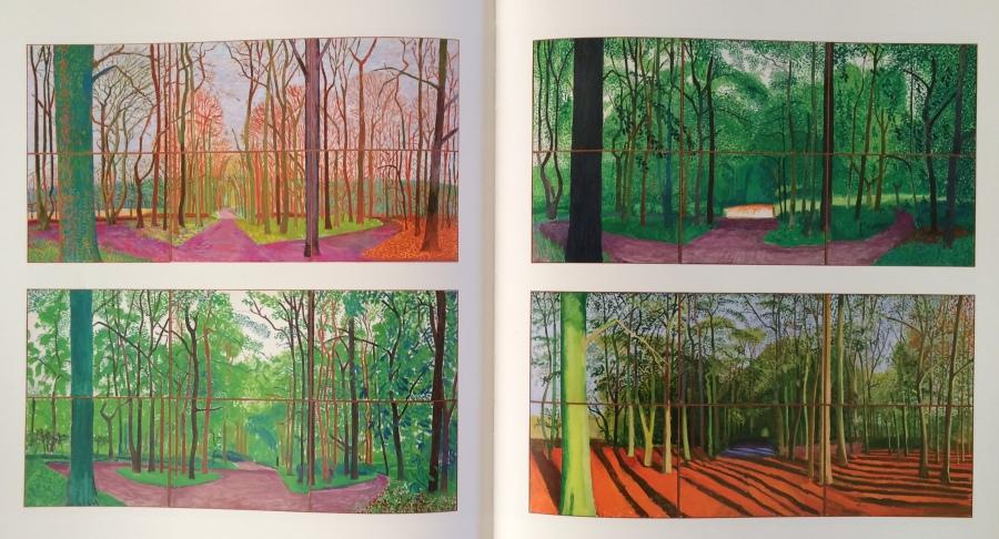 Hockney 4