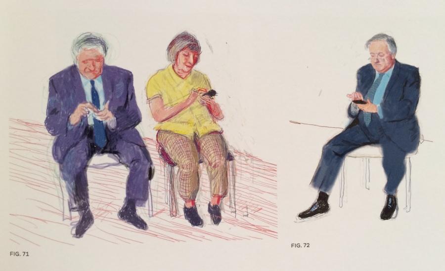 Hockney 6
