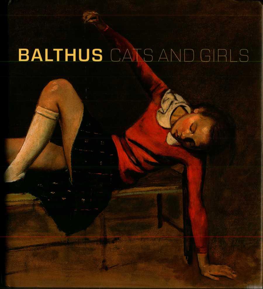 balthus 3