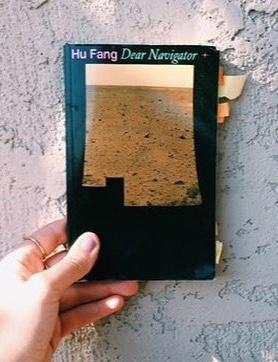 navigator3
