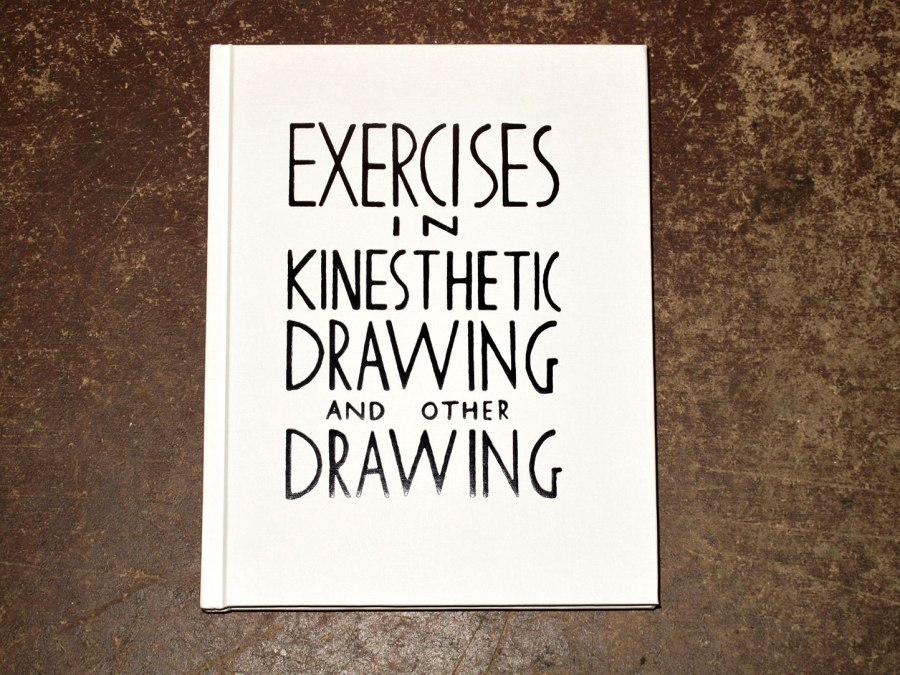 Exercises_in_kinesthetic_drawing_and_other_drawing_motto_1