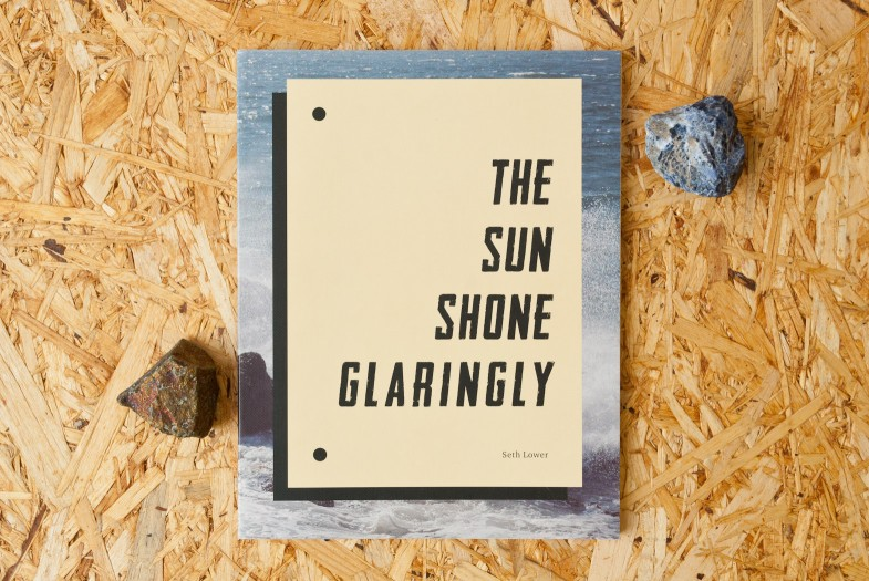 The-Sun-Shone-Glaringly_67-785x525