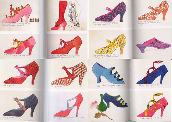 warhol-shoes1