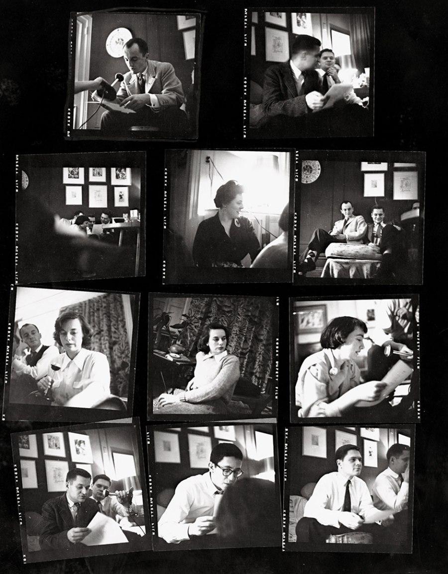 03-new-york-school-painters-and-poets-frank-ohara-john-ashbery-james-schuyler-daisy-alden-grace-hartigan-kenneth-koch-folder