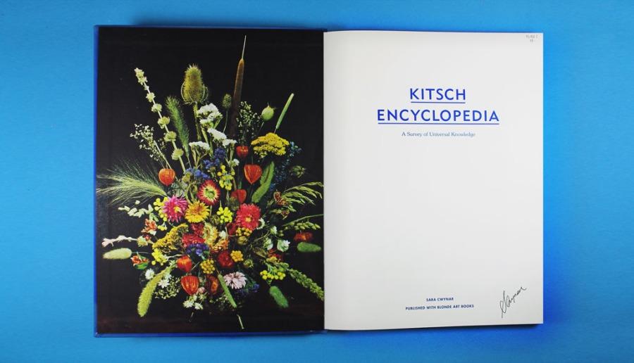 kitsh_printed1-1